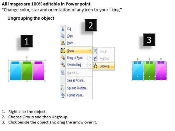 sales_diagram_text_boxes_editable_consulting_diagram_2