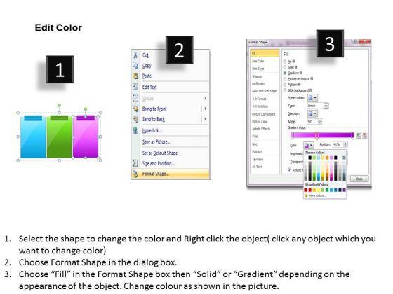 sales_diagram_text_boxes_editable_consulting_diagram_3