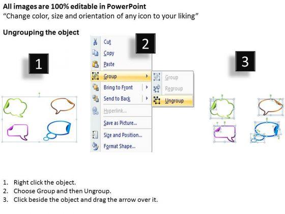 sales_diagram_thoughts_business_framework_modal_2