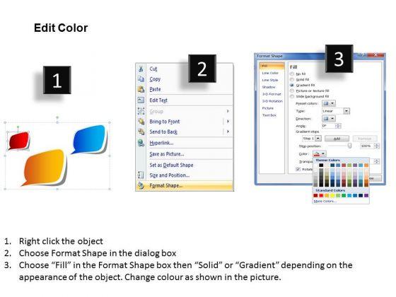 sales_diagram_thoughts_business_framework_model_3
