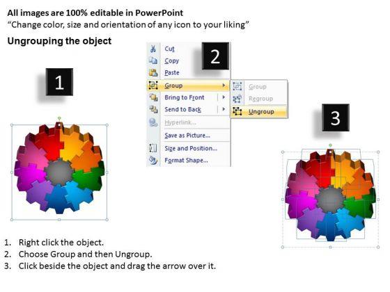 strategic_management_3d_10_pieces_style_business_diagram_2