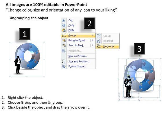 strategic_management_3d_business_circular_chart_diagram_powerpoint_templates_sales_diagram_2