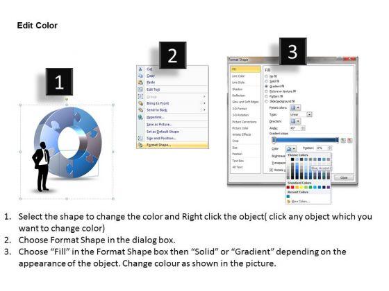 strategic_management_3d_business_circular_chart_diagram_powerpoint_templates_sales_diagram_3
