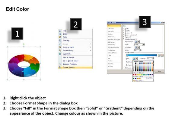 strategic_management_3d_circular_chart_8_stages_business_diagram_3