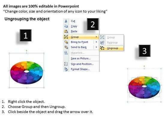 strategic_management_3d_circular_process_cycle_diagrams_ppt_templates_sales_diagram_2