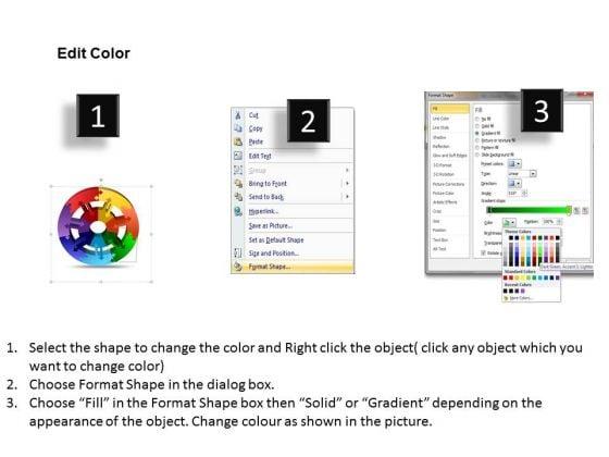 strategic_management_3d_colorful_business_diagram_concept_7_stages_business_diagram_3