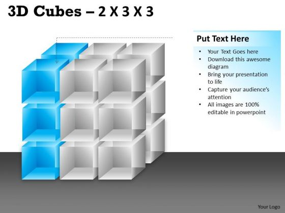 Strategic Management 3d Cubes 2x3x3 Mba Models And Frameworks