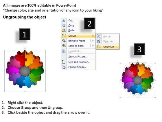 strategic_management_3d_gear_11_pieces_style_sales_diagram_2