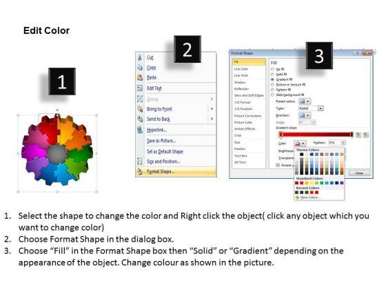 strategic_management_3d_gear_11_pieces_style_sales_diagram_3