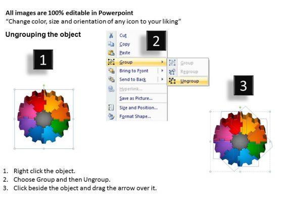 strategic_management_3d_gear_process_sales_diagram_2