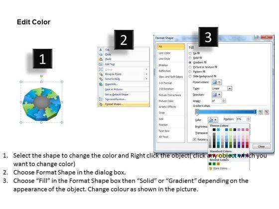 strategic_management_3d_mixed_puzzle_process_consulting_diagram_3