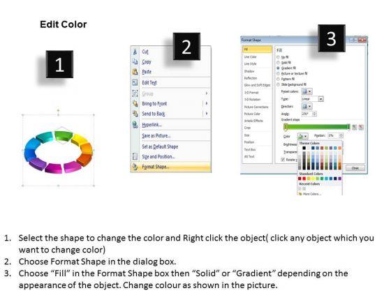 strategic_management_3d_ring_process_10_pieces_consulting_diagram_3