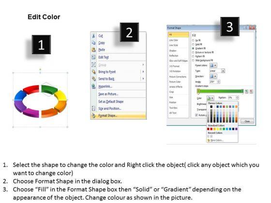 strategic_management_3d_ring_process_8_pieces_sales_diagram_3