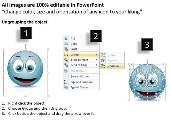 strategic_management_animated_smiley_face_express_great_emotion_sales_diagram_2