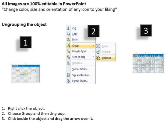 strategic_management_blue_calendar_2011_sales_diagram_2