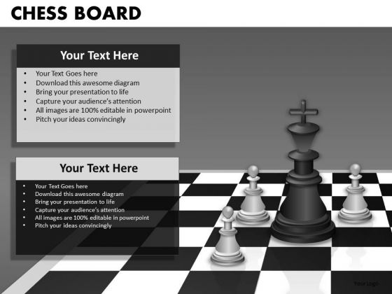 Strategic Management Chess Board Mba Models And Frameworks