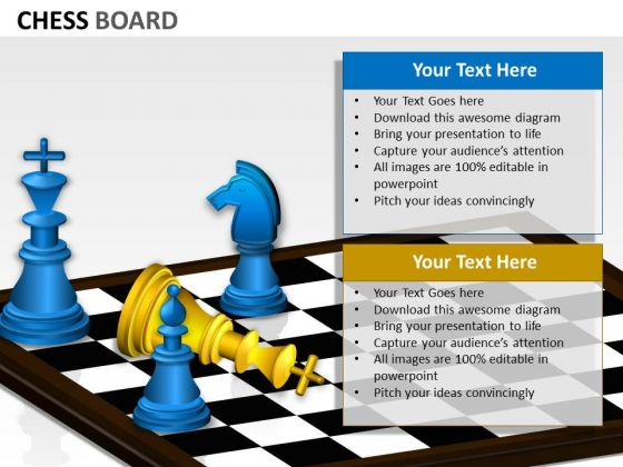 strategic_management_chess_board_sales_diagram_1