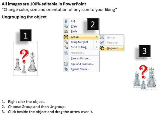 strategic_management_chess_pieces_sales_diagram_2