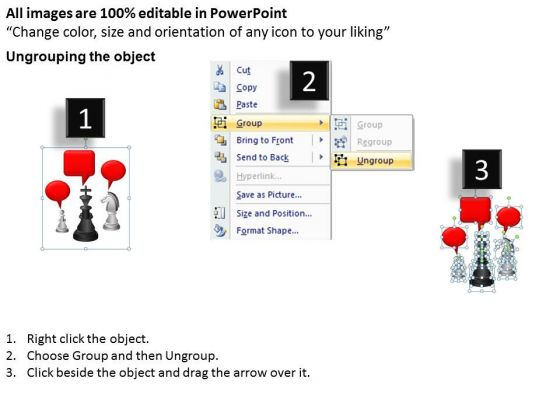 strategic_management_chess_pieces_strategy_diagram_2