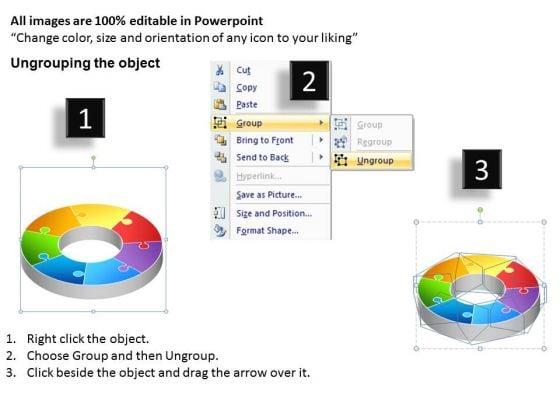 strategic_management_circular_diagram_puzzle_7_pieces_marketing_diagram_2
