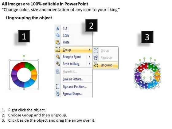 strategic_management_circular_monthly_plan_marketing_diagram_2