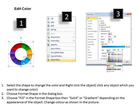 strategic_management_circular_monthly_plan_marketing_diagram_3