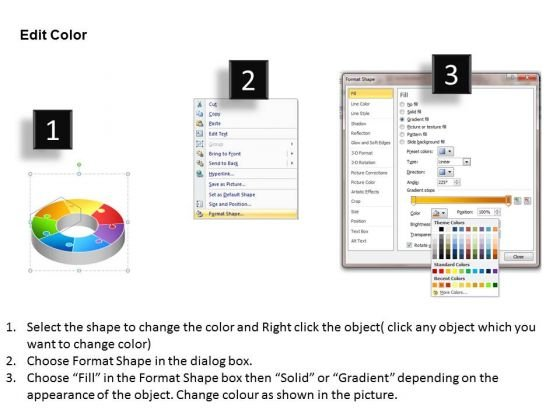 strategic_management_circular_puzzle_7_pieces_consulting_diagram_3