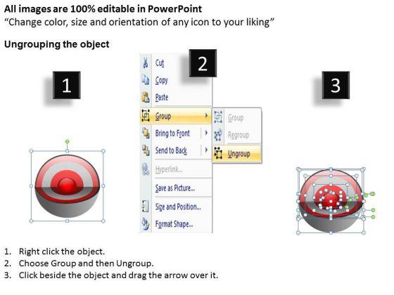 strategic_management_core_diagram_business_diagram_2