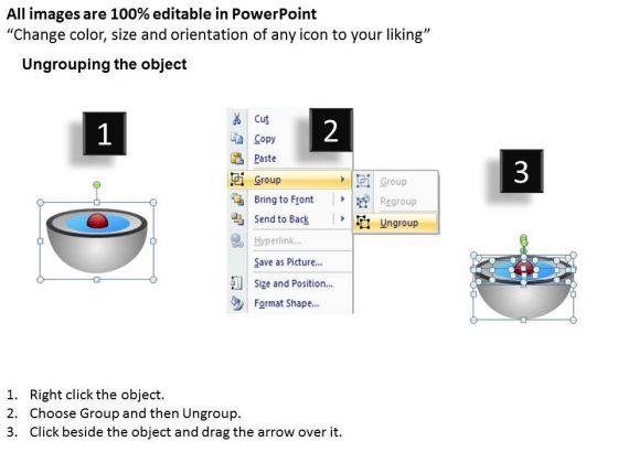 strategic_management_core_diagram_style_3_business_diagram_2