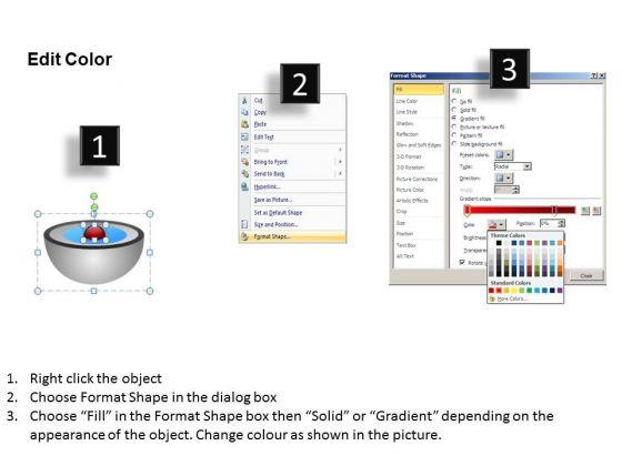 strategic_management_core_diagram_style_3_business_diagram_3