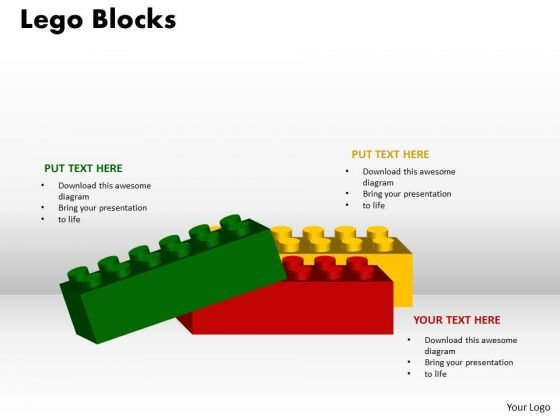 Strategic Management Lego Blocks 3 Mba Models And Frameworks