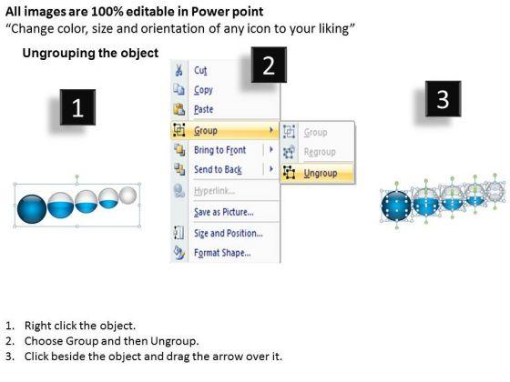 strategic_management_liquid_in_a_glass_sphere_business_diagram_2