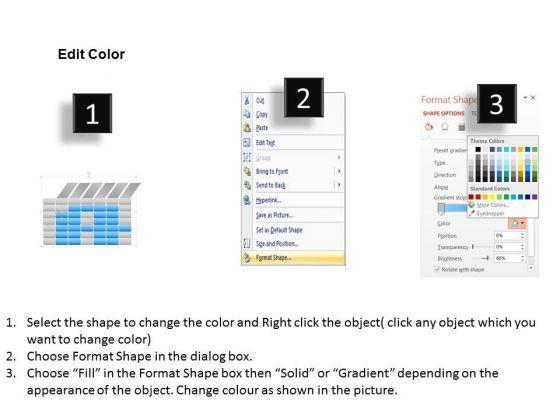 strategic_management_product_features_comparison_chart_marketing_diagram_3