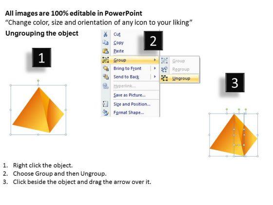 strategic_management_triangles_diagram_marketing_diagram_2