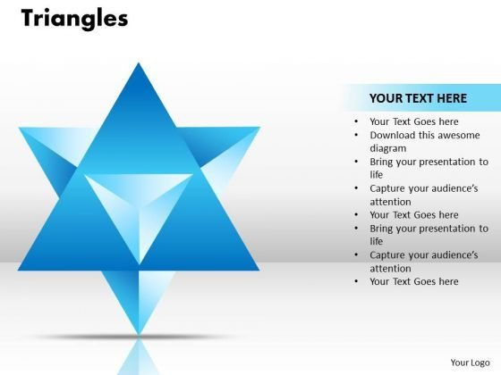 strategic_management_triangles_template_sales_diagram_1