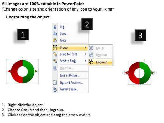 strategic_management_two_way_process_circular_chart_marketing_diagram_2
