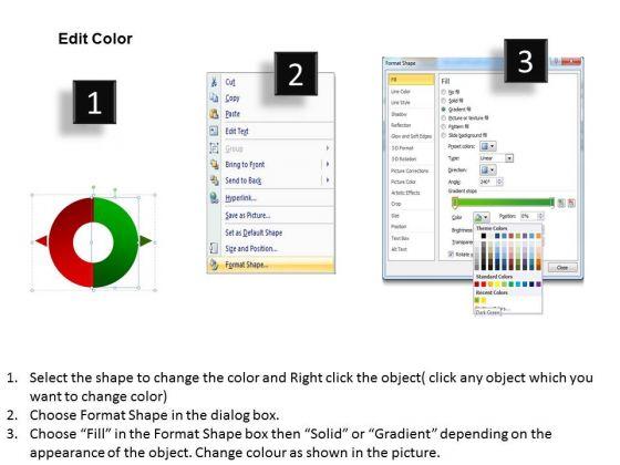 strategic_management_two_way_process_circular_chart_marketing_diagram_3