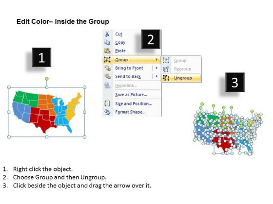 strategic_management_usa_country_maps_consulting_diagram_2