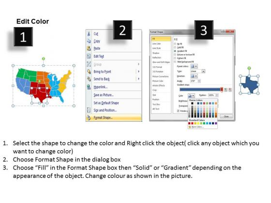strategic_management_usa_country_maps_consulting_diagram_3