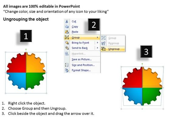 strategy_diagram_3d_gear_stages_style_sales_diagram_2