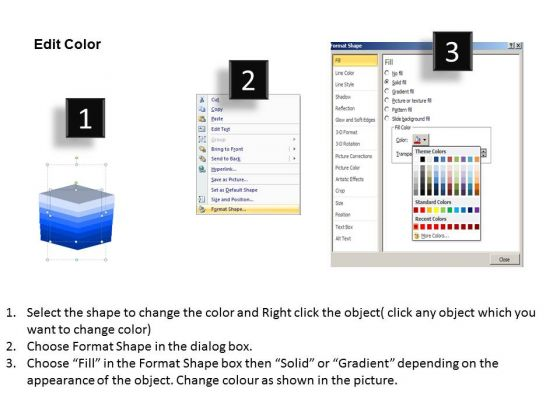 strategy_diagram_3d_lists_powerpoint_slides_and_ppt_marketing_diagram_3