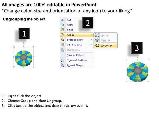 strategy_diagram_3d_mixed_puzzle_process_12_strategic_management_2