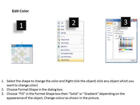 strategy_diagram_blue_calendar_2011_consulting_diagram_3