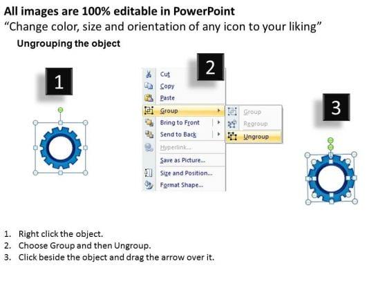 strategy_diagram_circular_gears_flowchart_process_diagram_stages_12_strategic_management_2