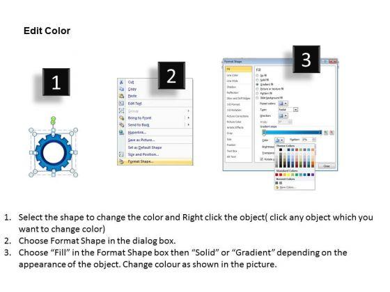 strategy_diagram_circular_gears_flowchart_process_diagram_stages_12_strategic_management_3