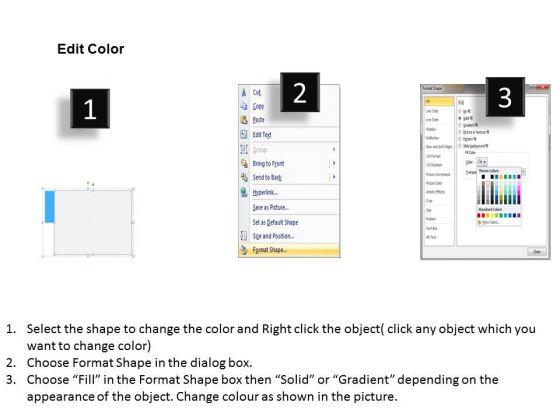 strategy_diagram_contact_information_slide_design_mba_models_and_frameworks_3