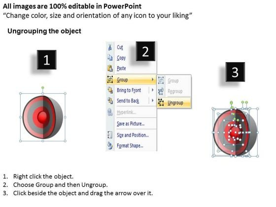 strategy_diagram_core_diagram_business_diagram_2