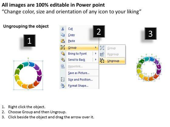 strategy_diagram_cycle_diagram_business_diagram_2