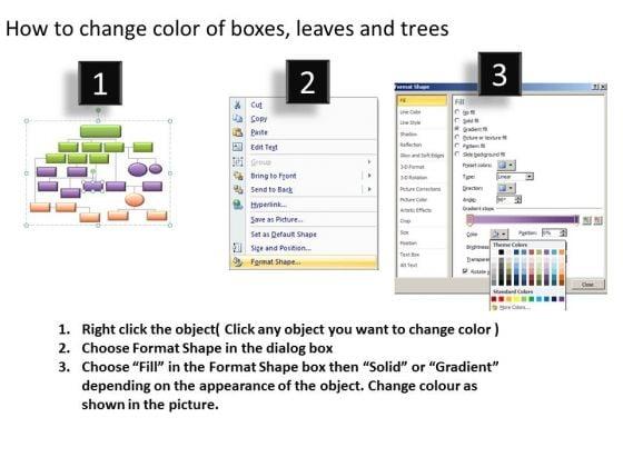 strategy_diagram_family_tree_sales_diagram_3
