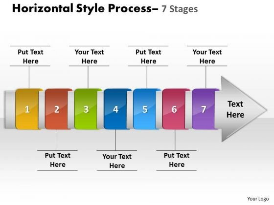 strategy diagram horizontal style 7 stages marketing diagram Block Diagram Linear Accelerator strategy_diagram_horizontal_style_7_stages_marketing_diagram_1 strategy_diagram_horizontal_style_7_stages_marketing_diagram_2